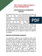 FUNDACION MODELO DE ESTATUTO.V1(1).doc
