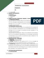 PISCO-IMPRIMIR.docx
