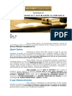 Mpr - Portifolio Geral - Agosto 2015 - Quem Somos - PDF (1)