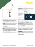 VEGAPULS 2.pdf
