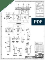 V-020700351-F234-0338-C (1)