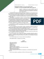 CONAMA 275 Descarte de Resíduos.pdf