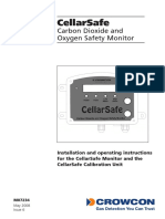 M07234 Cellarsafe Iss 6 031008