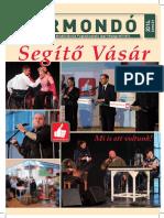 210559869-2014-01.pdf