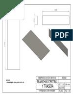 18 - PLANCHAS CENTRAL Y TRASERA.pdf