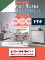 moblerone-30-06
