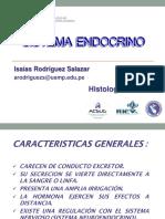 7. Sistema Endocrino