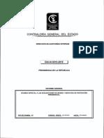 h Informe Bienes-1 CONTRALORIA