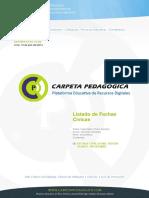 fechascivicasenperu.pdf