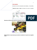 2.3 Mecanismos De 4 Barras.pdf