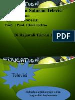 Cara Kerja Televisi.pptx