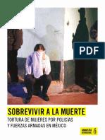 AMR4142372016SPANISH.PDF