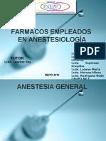 diapositivas  farmacos anestesicos.pptx