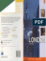 London (Students' Version)