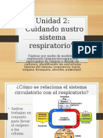 Sistema respiratorio, 5to.ppt