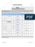 00_Directorio_acre_2015-08-12