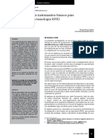 RFDI-LABOATTORIOS.pdf