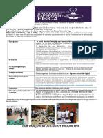 Concurso Interno de Aparatos y Experimentos de Fisica Objetivo