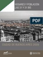 villa_31_y_31_bis.pdf