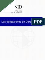 OD01_Lectura