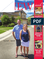 Lincoln View July 2016.pdf