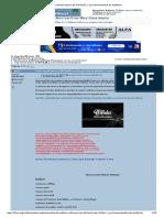 Manual Basico de WIFISLAX y Sus Herramientas de Auditoria