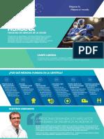 cartilla_medicina_1.pdf