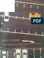 ▪⁞ ARTE CIUDAD - ARTE PUBLICO ⁞ ▪AF.pdf