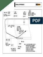 Airbus_A330-Visual_Approach.pdf