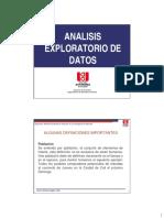 Definiciones_Conceptos_Importantes.pdf