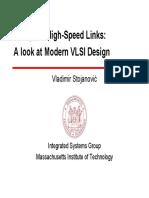 CDRS_Stojanovic_Harvard05_slides.pdf