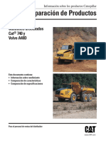 Comparacion Caterpillar 740 vs Volvo 8012 (1)