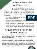 Argumentos a Favor del Libre Comercio.pptx