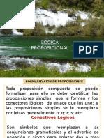 2 Proposiciones Compuestas_6