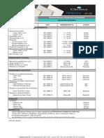 P1 - HOJAS TECNICAS CELIMA Pared ARIZONA CARAMELO 20x30.pdf