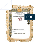 TRABAJO DE DERECHO CIVIL REALES.docx