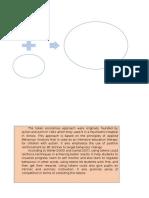 AR Concept Map