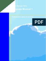Lenguaje-Musical-1-Cancionero-verano.pdf
