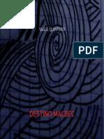 Destino Malbec