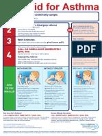 22-First-Aid-Asthma-Chart.pdf