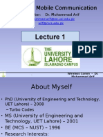 Lecture 1-2 Introduction to Wiress Communications.pptx