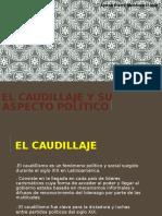 El Camino Democratico en El Peru