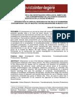 6398-16061-1-PB.pdf