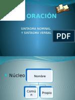 laoracin-101017015303-phpapp02