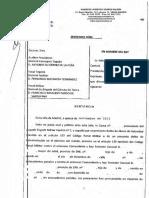 St Condena Dos Tc Por Espiar El Correo Electronico de Un Subordinado