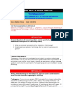educ 5324-article review template  5  myilmaz