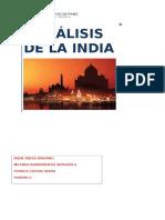 ANALISIS DE LA INDIA.docx