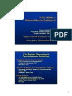 A ISO 14000 e o Desenvolvimento Sustentvel.pdf