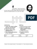 Cruc i Jesus