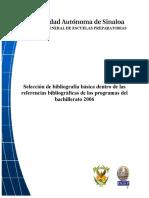 bibliografia_academias